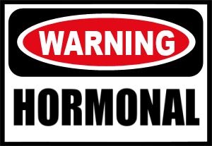 hormal