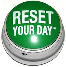 resetyourday