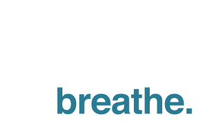 breatheword