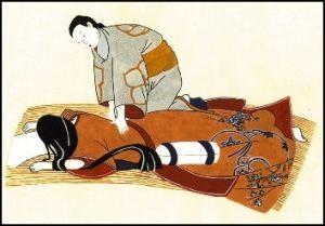 historyofmassage