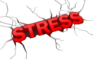 stresscracks