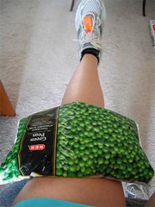 peas_knees